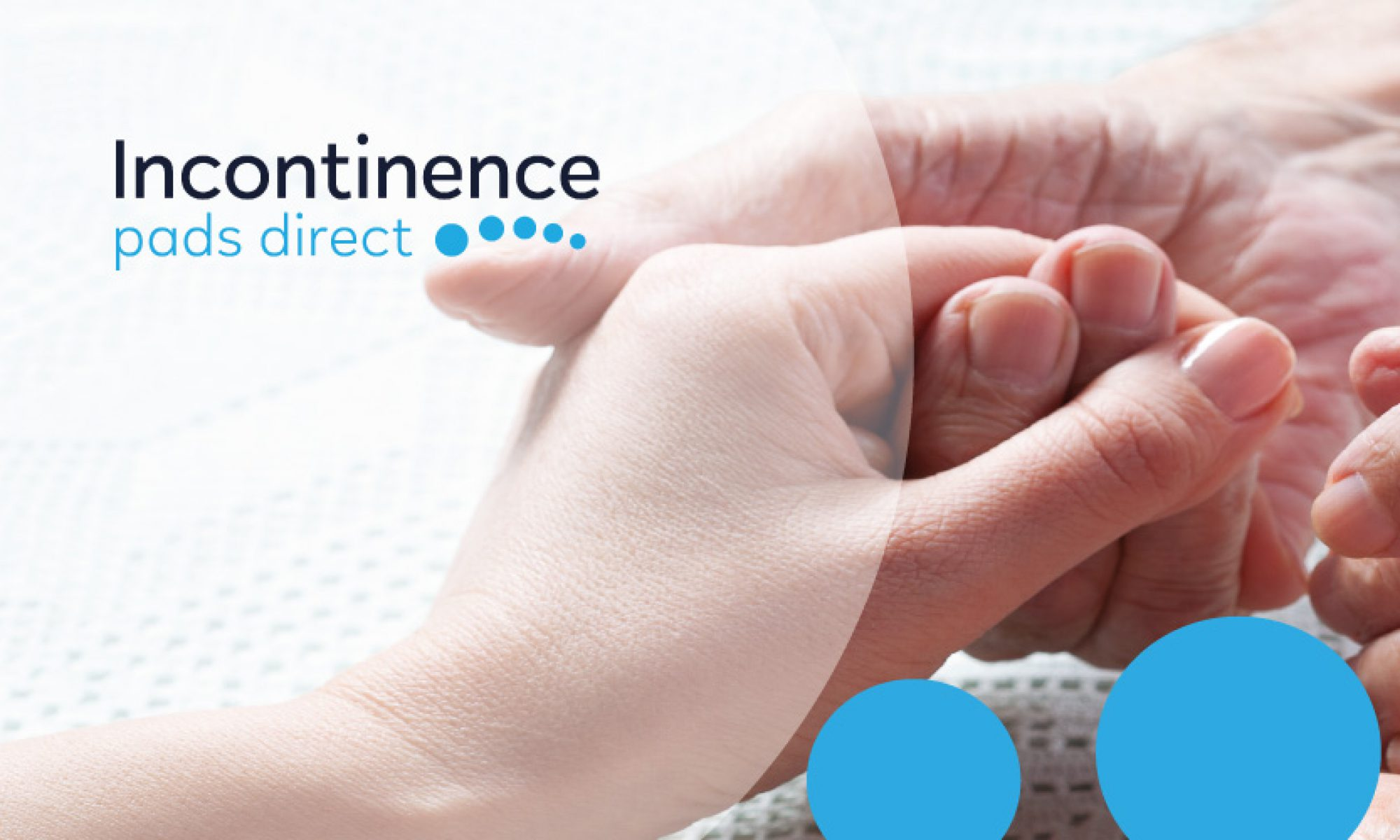 Incontinence Product Advice